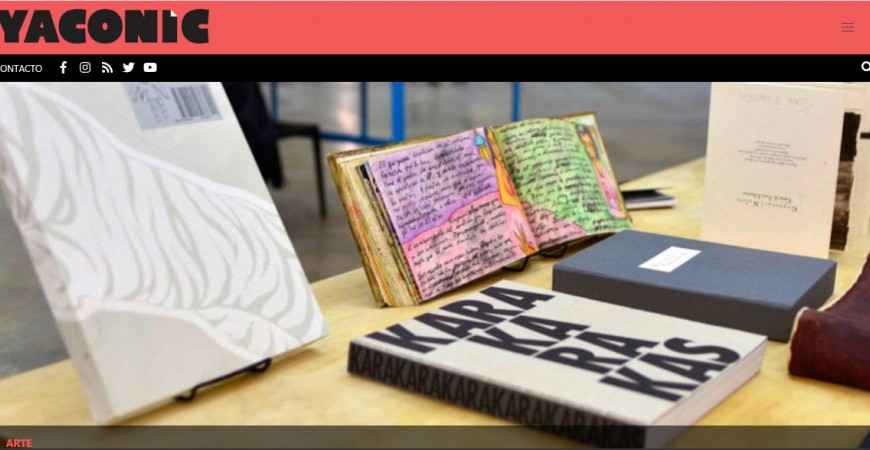 DESCARGA GRATIS 3000 LIBROS DE ARTE EN PDF